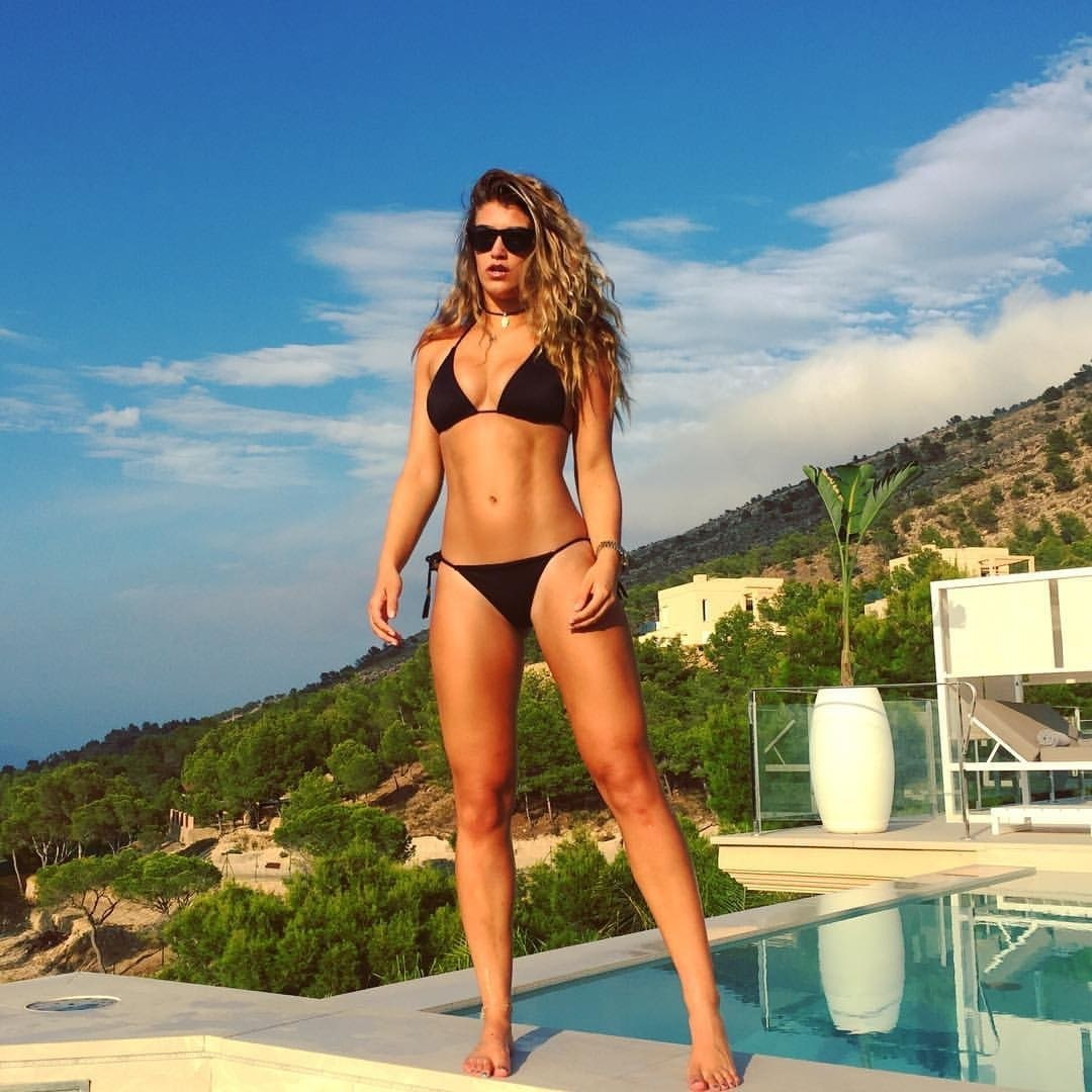 Amy Willerton Tits 49 hot pictures of amy willerton will drive you nuts for her