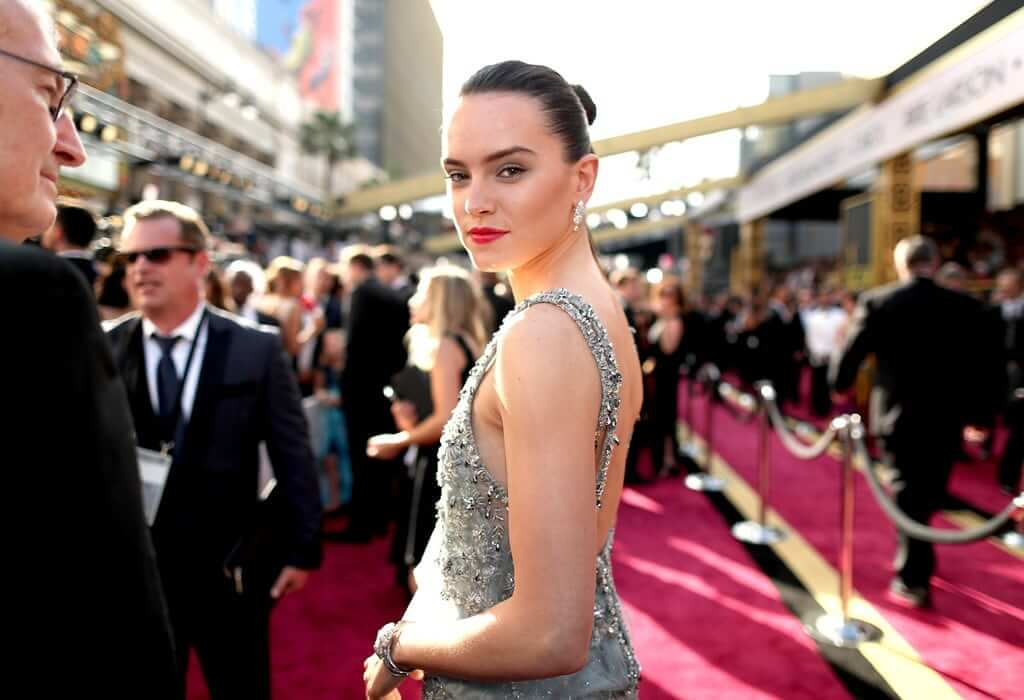 daisy ridley hot pictures