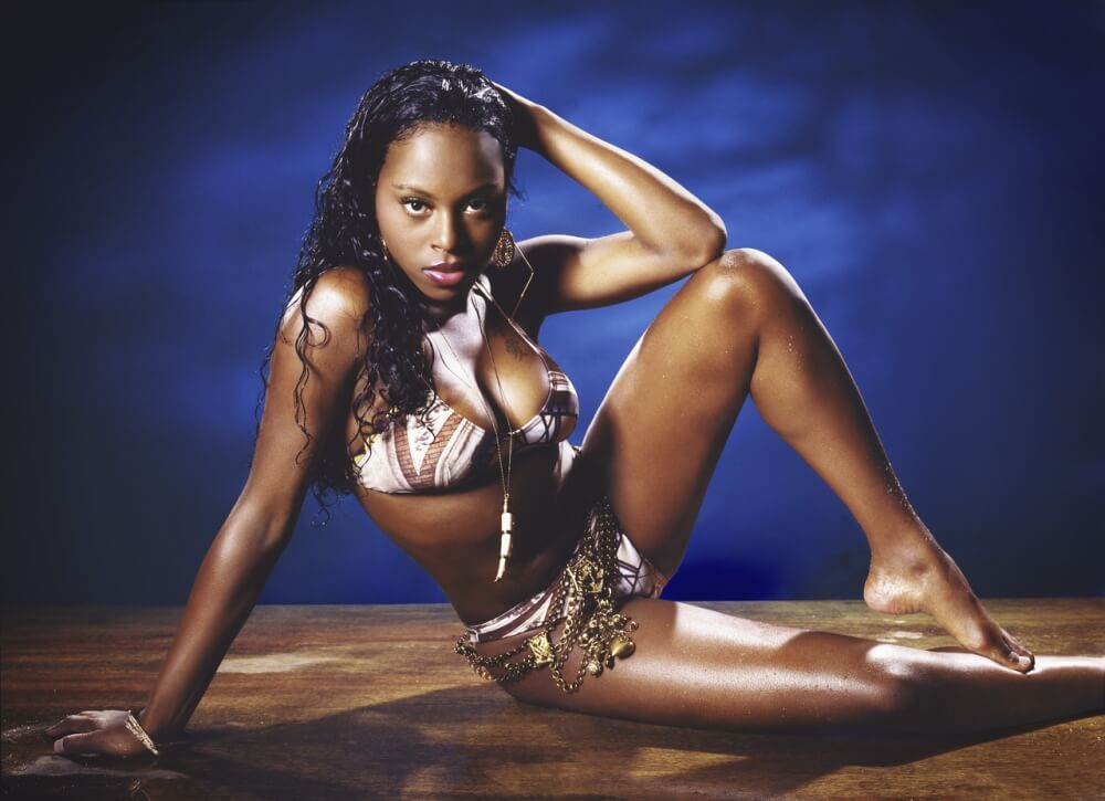 rapper-foxy-brown-nude-pic