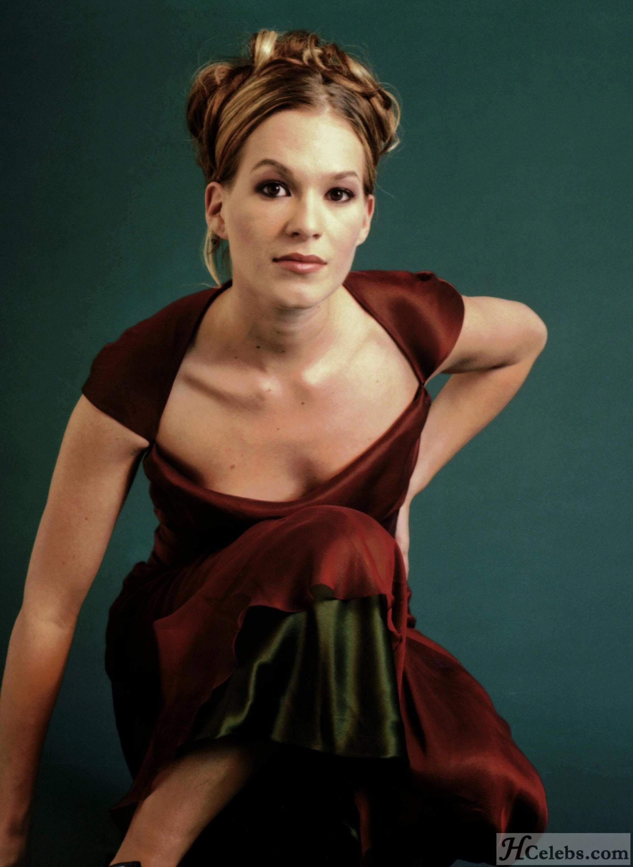 49 Hot Pictures Of Franka Potente Prove That She Is As Sexy As Can Be