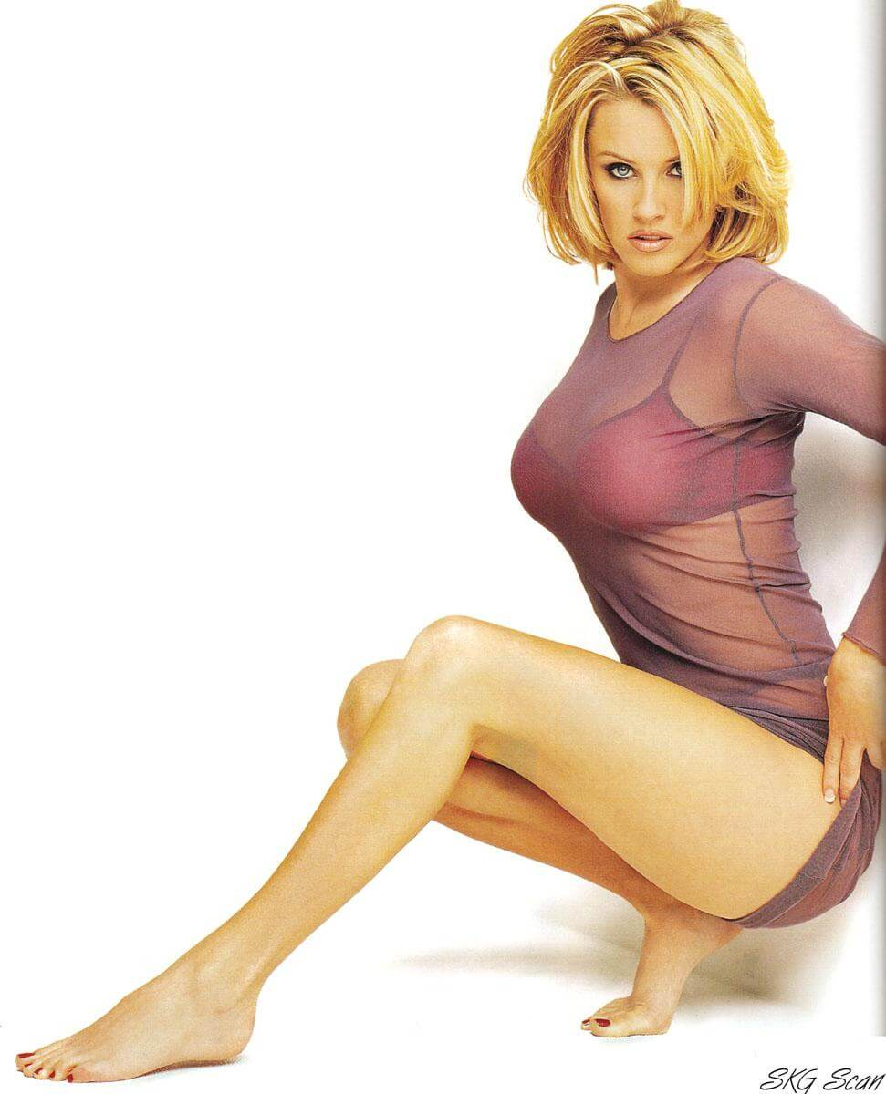 jenny-mccarthy thighs awesome picture