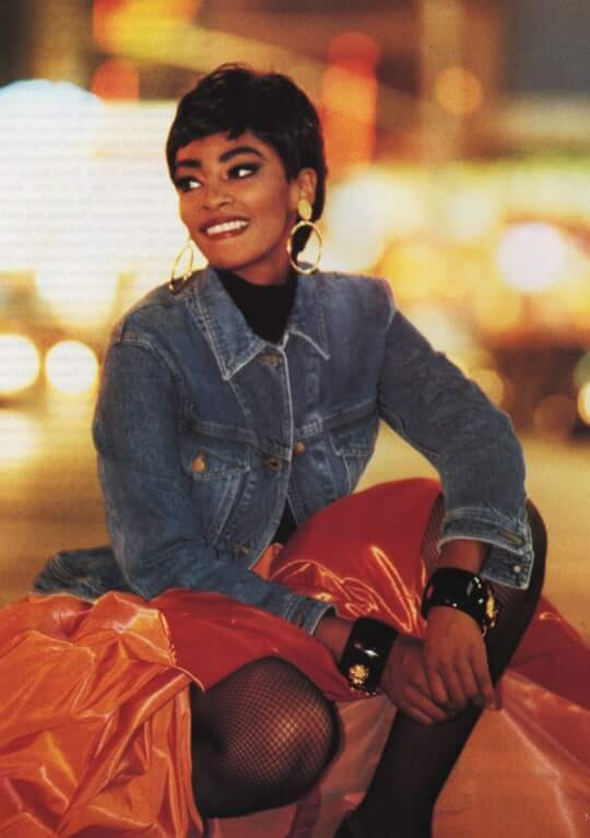jody watley cute smile