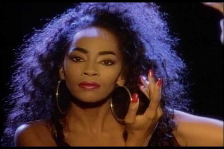 jody watley hot eyes