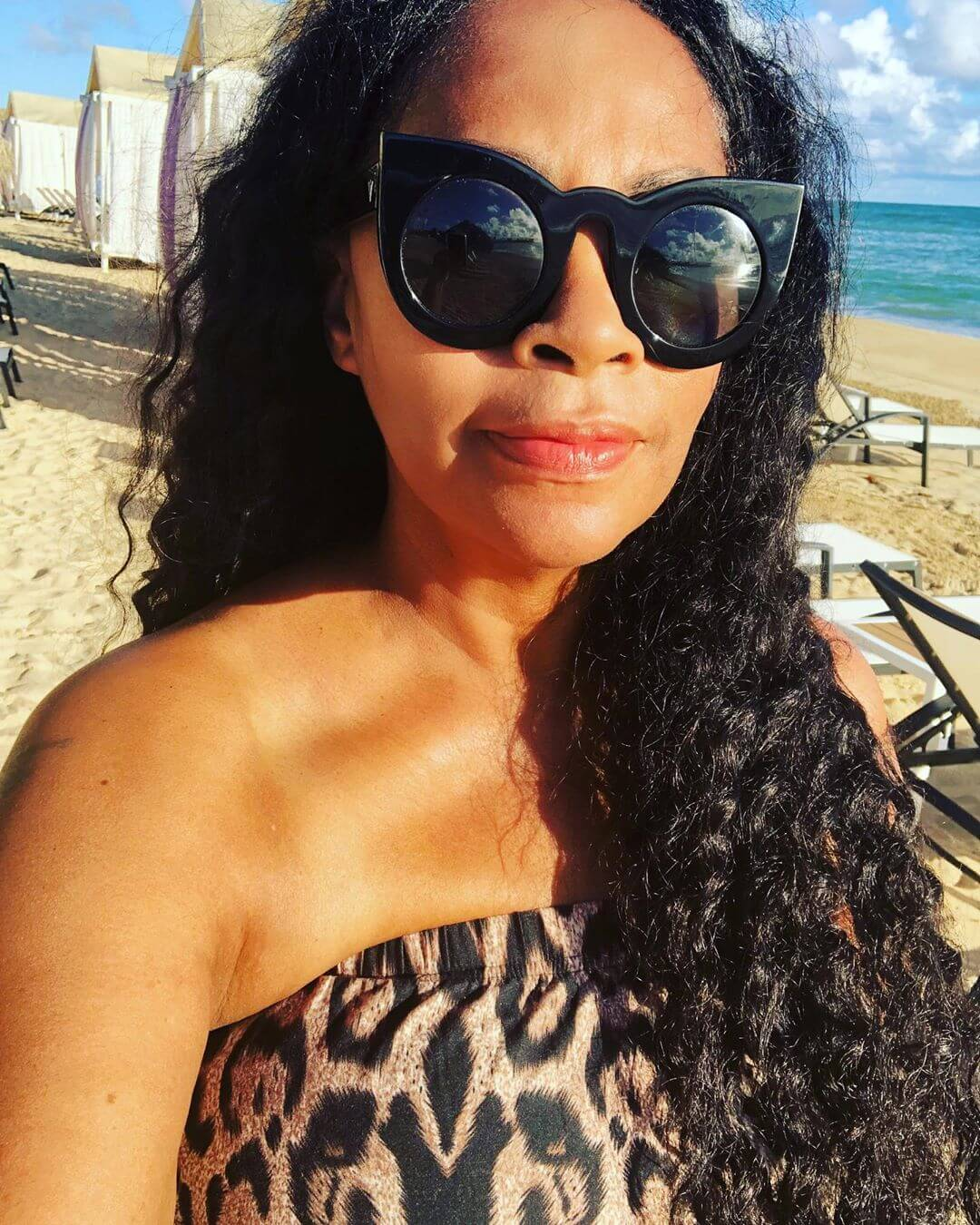 jody watley hot images
