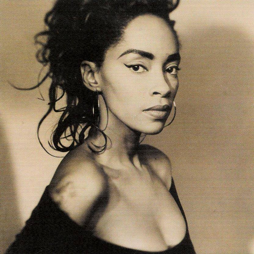 jody watley hot