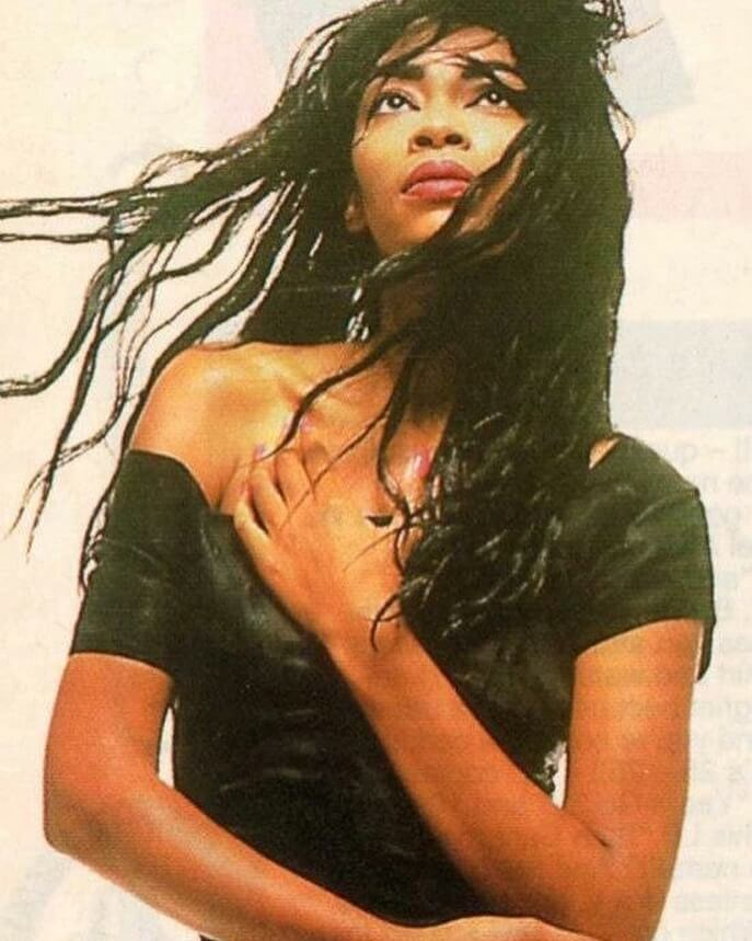 jody watley hottie look