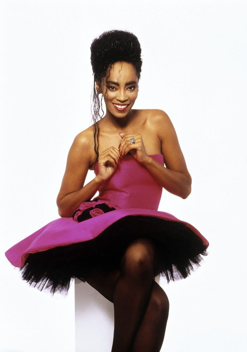jody watley looking fabulous