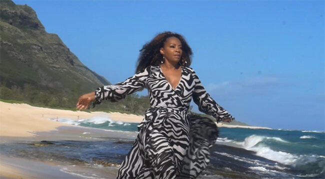 jody watley outdoor pictures
