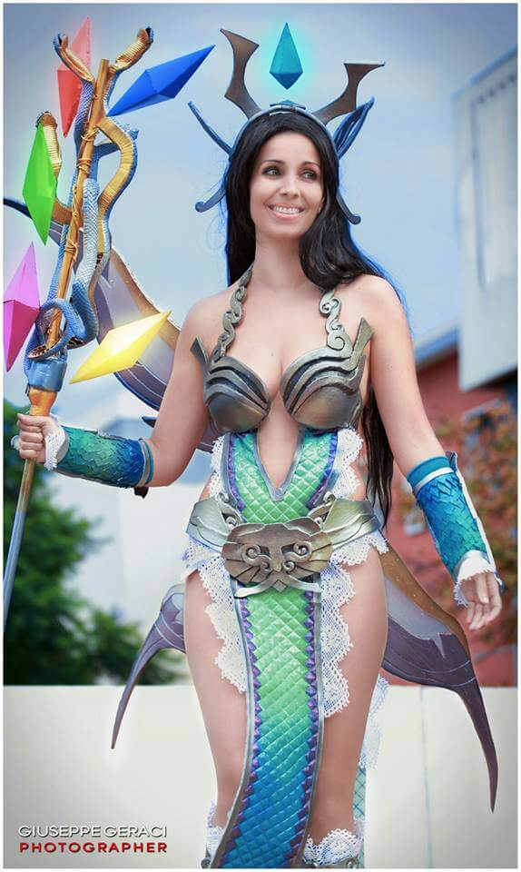 old_nu_wa_cosplay___smite_by_mermaidpiddi-d7yw367