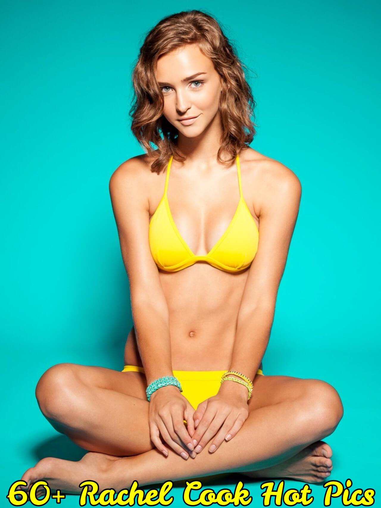 rachel cook hot pics