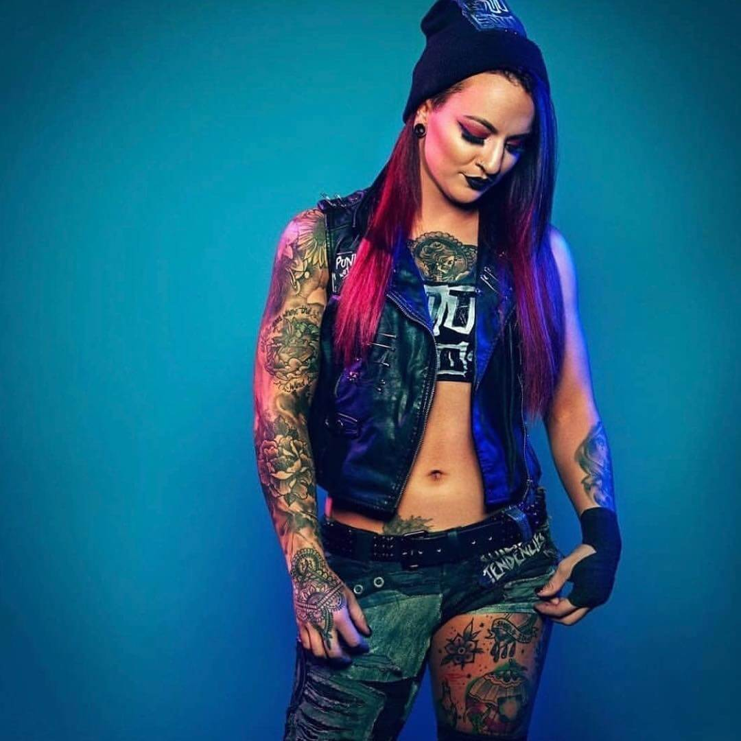 ruby riot awesome