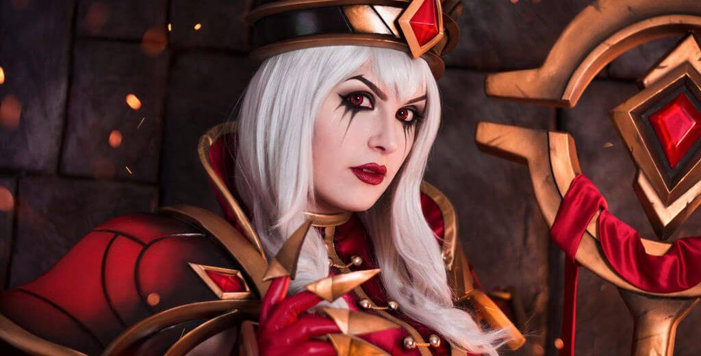 sally whitemane lips