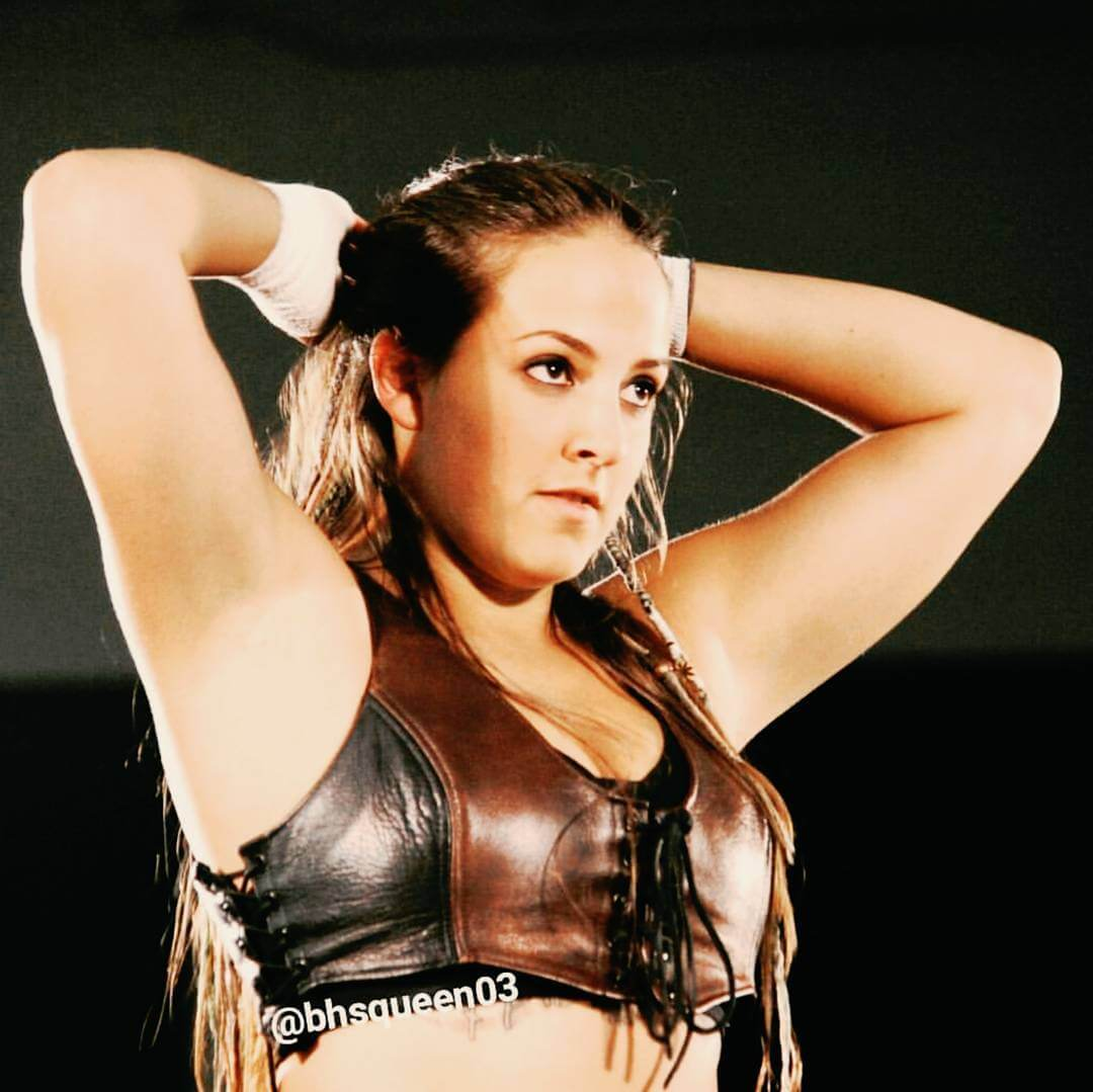 sarah logan superb
