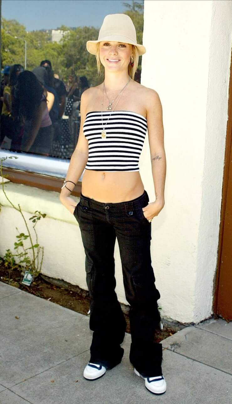 49 Hot Pictures Of Taryn Manning Which Are Wet Dreams ...