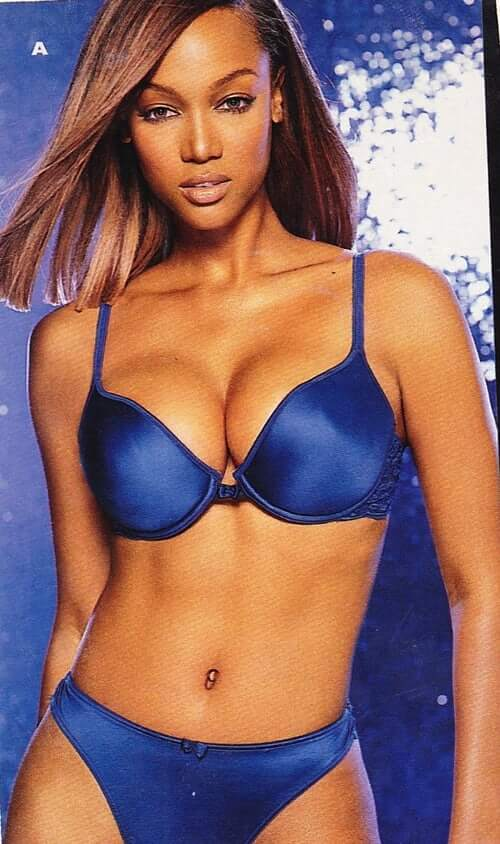 tyra-banks-young-pictures-nude-girls-modeling-motorcycles