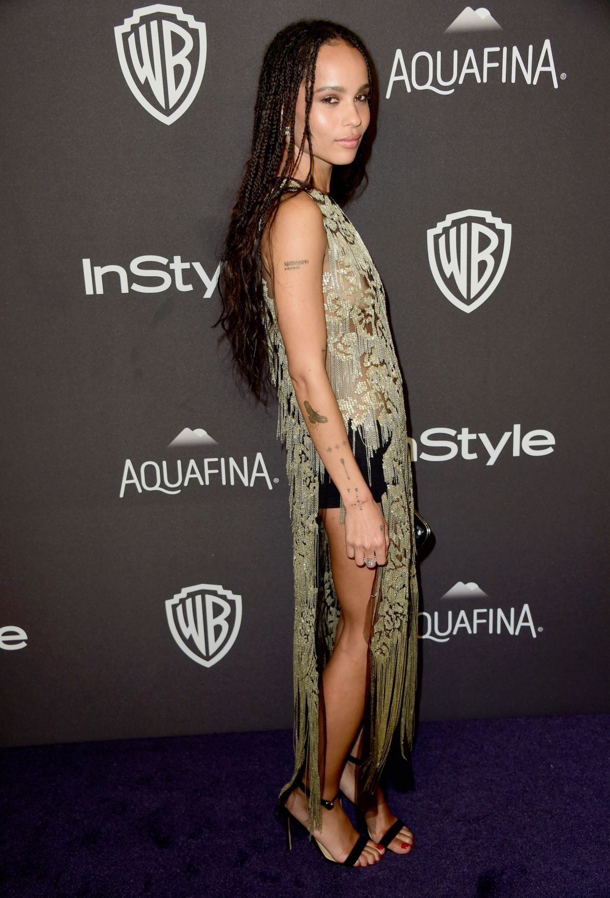 zoe-kravitz-at-instyle-and-warner-bros.-2016-golden-globe-awards-post-party-in-beverly-hills-01-10-2016_1