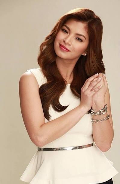 399full-angel-locsin