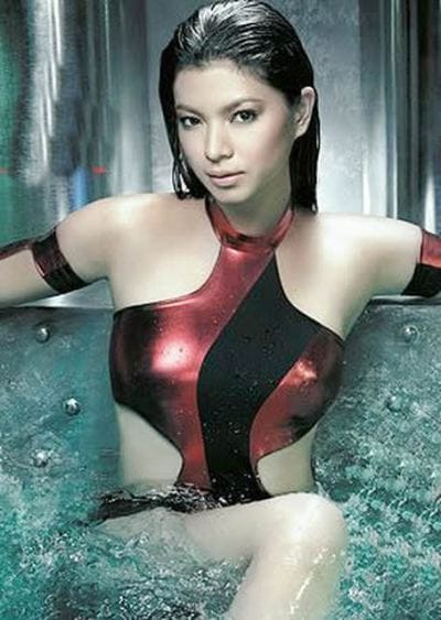400full-angel-locsin (1)