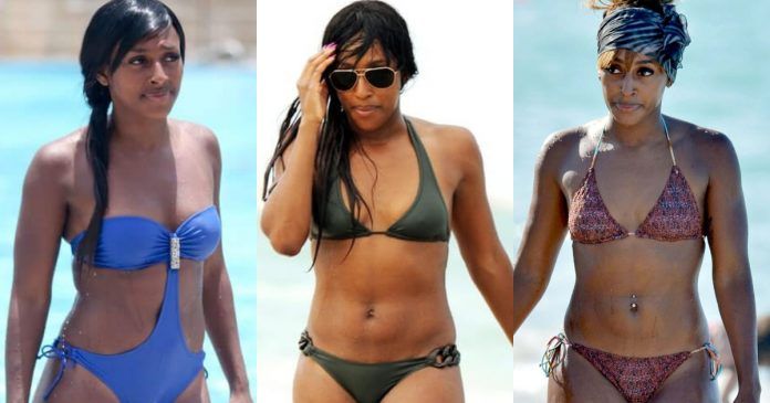 49 Hot Pictures Of Alexandra Burke Which Will Make You Drool For Her