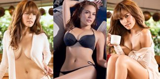 49 Hot Pictures Of Andrea Torres Are Heaven On Earth