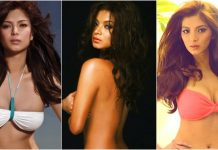 49 Hot Pictures Of Angel Locsin Which Will Drive You Nuts For Her