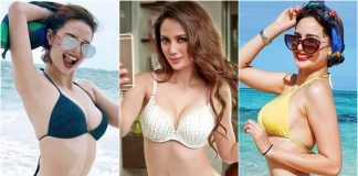 49 Hot Pictures Of Arci Munoz Which Will Keep You Up At Nights