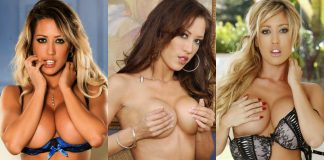 49 Hot Pictures Of Capri Cavalli Which Will Win Your Hearts