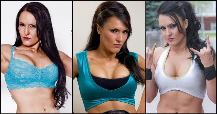49 Hot Pictures Of Cheerleader Melissa Which Will Make Your Day
