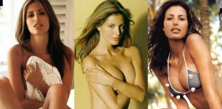 49 Hot Pictures Of Elsa Benitez Which Will Make Your Hands Want Her