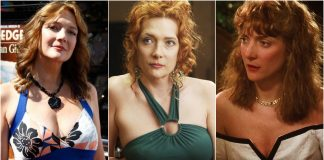 49 Hot Pictures Of Glenne Headly Will Make You Lose Your Mind