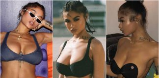 49 Hot Pictures Of India Love Are Just Too Damn Delicious