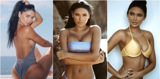 49 Hot Pictures Of Jamillette Gaxiola Which Will Make Your Day