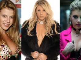 49 Hot Pictures Of Jodie Sweetin Are Slices Of Heaven