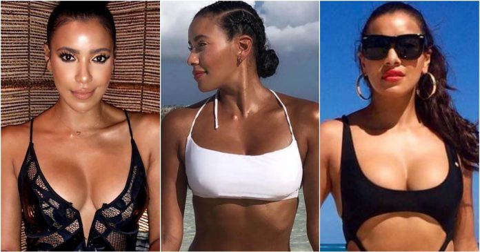 49 Hot Pictures Of Julissa Bermudez Will Prove That She Is One Of The Hottest Women Alive And