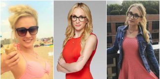 49 Hot Pictures Of Katherine Timpf Which Will Make Your Mouth Water