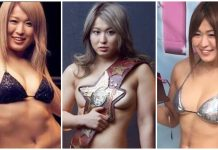 49 Hot Pictures Of Lo Shirai Which Will Make You Crazy About Her