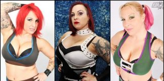 49 Hot Pictures Of LuFisto Which Will Make You Crave For Her