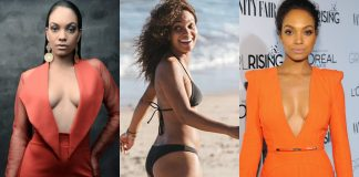 49 Hot Pictures Of Lyndie Greenwood Which Are Sure to Catch Your Attention