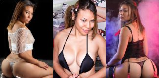49 Hot Pictures Of Mia Yim Which Are Wet Dreams Stuff