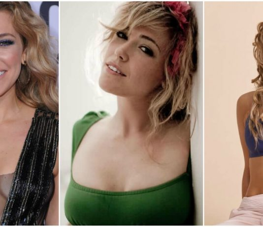 49 Hot Pictures Of Rachel Platten Will Prove That She Is One Of The Hottest Woman Alive And She Is The Hottest Woman Out There