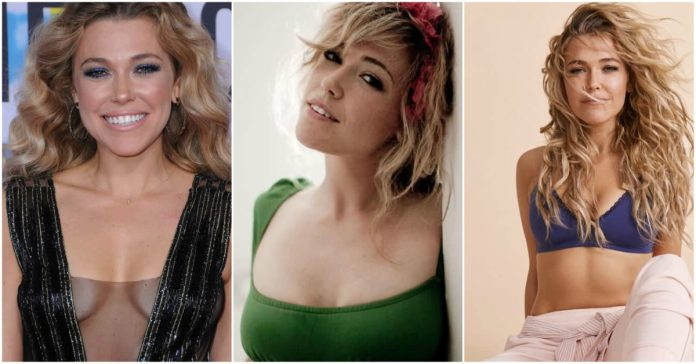 49 Hot Pictures Of Rachel Platten Will Prove That She Is One Of The Hottest Women Alive And She