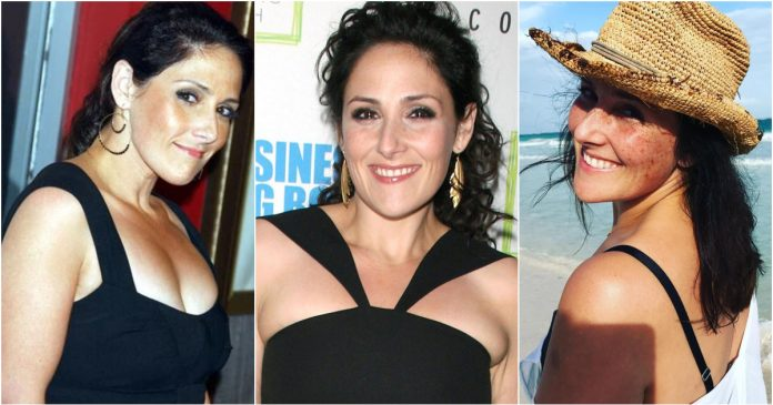 49 Hot Pictures Of Ricki Lake Which Are Really A Sexy Slice From Heaven