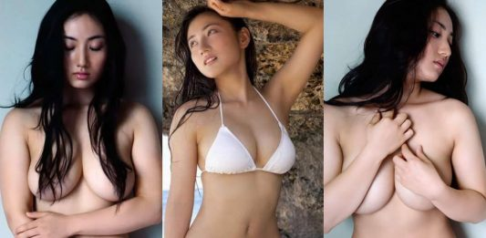 49 Hot Pictures Of Saaya Irie Which Will Rock Your World