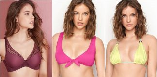 49 Hottest Barbara Palvin Bikini Pictures Will Make You Think Dirty Thoughts