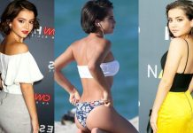 49 Hottest Isabela Moner Big Butt Pictures That Are Simply Gorgeous