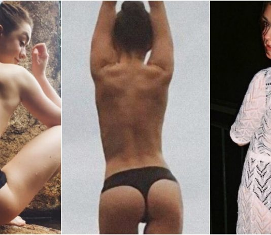 49 Hottest Maisie Williams Big Butt Pictures Which Will Leave You Dumbstruck