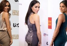 49 Hottest Meghan Markle Big Butt Pictures Will Make You Lose Your Mind
