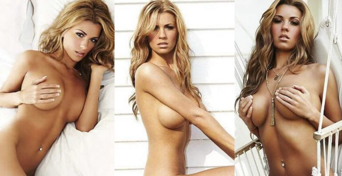 49 Sexy Christine McGuinness Boobs Pictures Will Make Your Hands Want Her