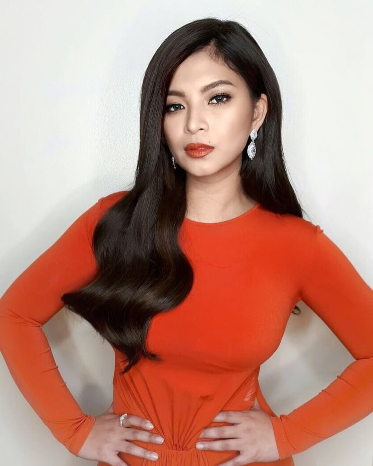 740full-angel-locsin