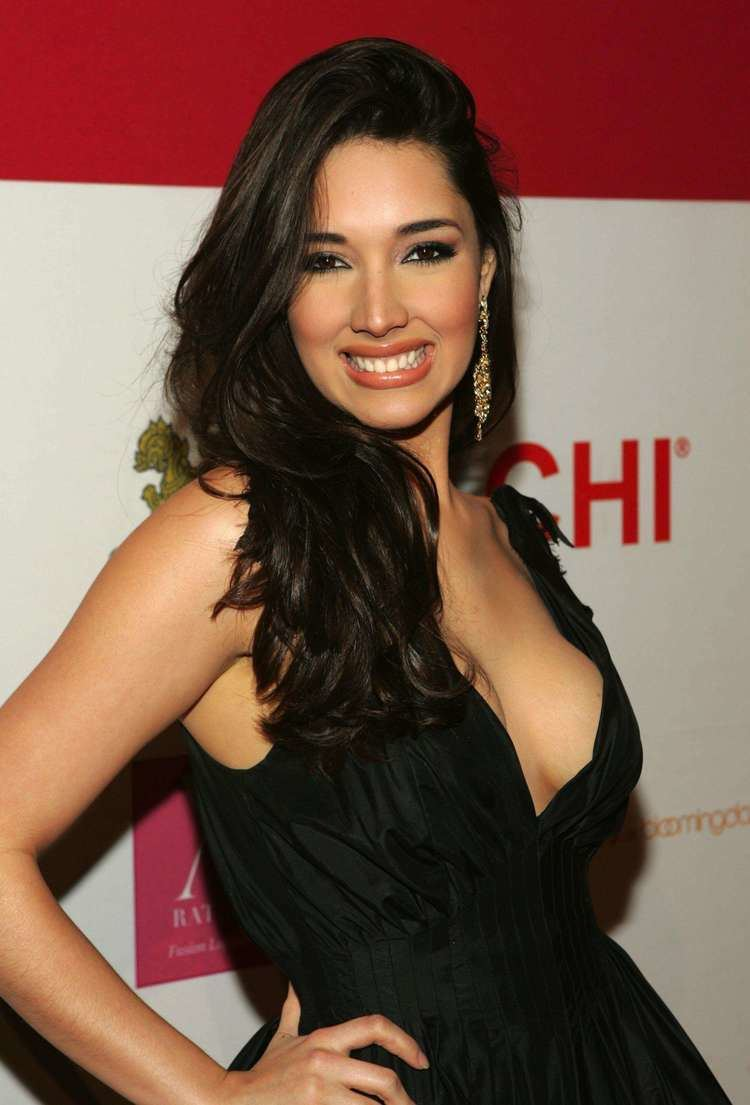 Amalia Sexy 49 hot pictures of amelia vega are here to melt your heart